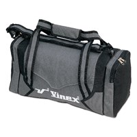 Vinex Sports Carrying Bag Prima