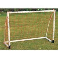 Portable Soccer Goal Posts - SEP