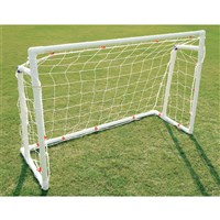 Vinex Futsal Goal Post - Superia Junior