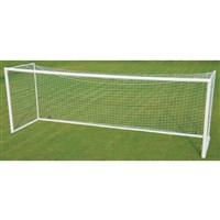 Soccer Goal Post Steel - Prima