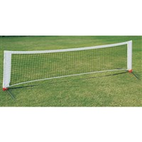 Soccer Tennis Posts