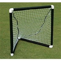 Lacrosse Goal Post SEP - Super
