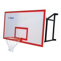 Vinex Wall Mount Basketball Backboard -Superia