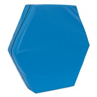 Vinex Gym Foam Hexagon