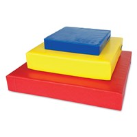 Vinex Stack Mats - Foam