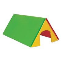 Vinex Foam Hut / Mat