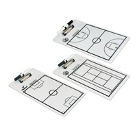 Vinex Coaches Clip Boards - School