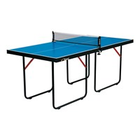Vinex TT Table - Eco Club