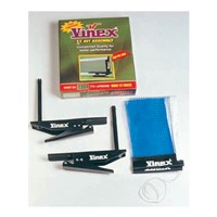 Vinex TT Table Accessories