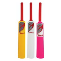 Vinex Cricket Bats - Prima