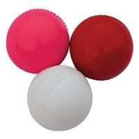 Vinex Cricket Ball Soft - Prima