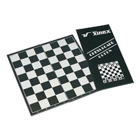 Vinex Chessboard - Super