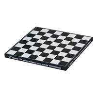 Vinex Wooden Chessboard