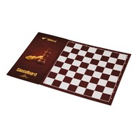 Vinex Chessboard - Champion