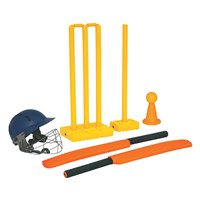 Vinex Cricket Training Set - Premium
