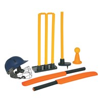 Vinex Cricket Training Set - Super