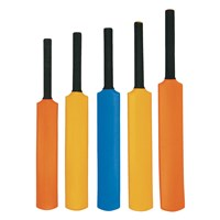 Vinex Cricket Bat Plastic