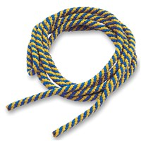 Gymnastic Rope Double Colour