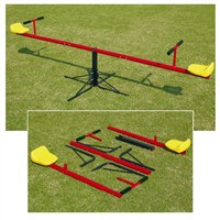 Vinex Seesaw - Portable