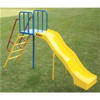 Vinex Playground Slide - Super