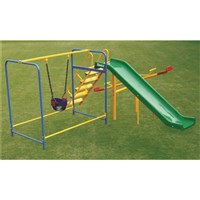 Vinex Playground Set - Classic (3 in 1)