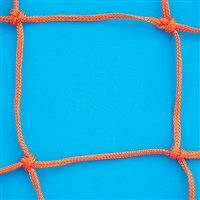 Vinex Soccer Goal Net - Braided 4 mm