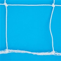 Vinex Soccer Goal Net - 2.5 mm