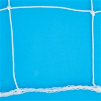 Vinex Soccer Goal Net - 2.0 mm