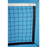 Vinex Volleyball Net - Club 2.5 mm