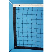 Vinex Volleyball Net - Club 2.0 mm