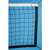 Vinex Volleyball Net - Club 2.0 mm (ECO)