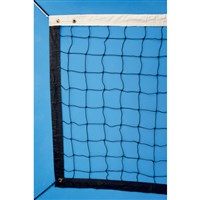 Vinex Volleyball Net - 1001