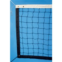 Vinex Volleyball Net - 1002