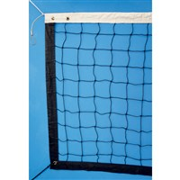 Vinex Volleyball Net - 1004