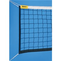 Vinex Volleyball Net - 1011