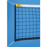 Vinex Volleyball Net - 1013