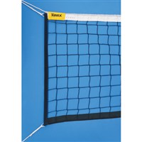 Vinex Volleyball Net - 1015