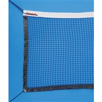Vinex Badminton Net - 2002