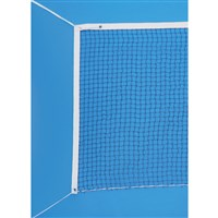 Vinex Badminton Net - 2003