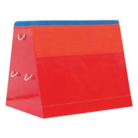 Vinex Vaulting Box