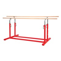 Vinex Gymnastic Parallel Bars