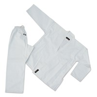 Vinex Judo Dress - Super