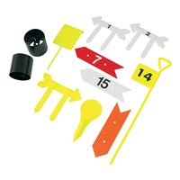 Golf Putting Equipment