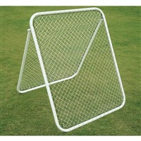 Vinex Mini Rebounder - Superia