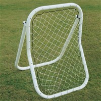 Vinex Curved Rebounder - Super