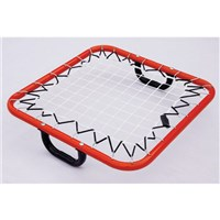 Vinex Rebounder - Goalie