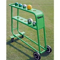 Vinex Shot Cart - Dura