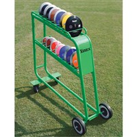 Vinex Discus Cart - Dura
