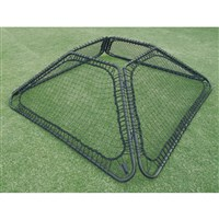 Vinex Rebounder - Triangle