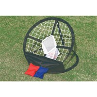 VINEX THROW 'N' TARGET POP-UP GAME - CLUB